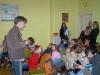 Mikulášská besídka 5.12.2006