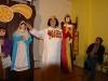 Mikulášská besídka 5.12.2007