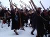 Vysoké nad Jizerou 2003