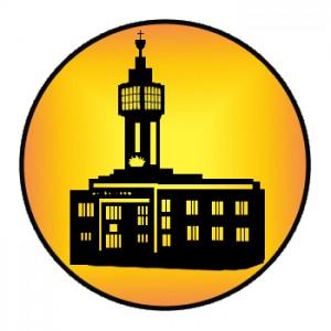 logo-Husův-sbor
