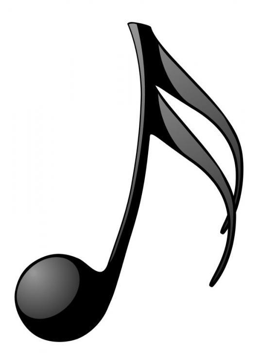Báseň TEČKA (Jan Šoller/Jiří Lábus) ve formátu MP3